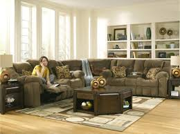living room acceptable jcpenney living room furniture sets