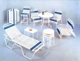 Vinyl Webbing For Patio Chairs Affordable Mobile Restrapping