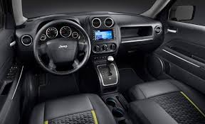 jeep patriot 2015 interior 2015 jeep patriot review release date and price