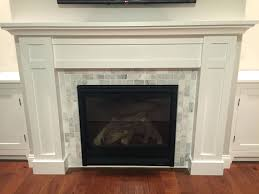articles with fireplace cabinets diy tag sustainable fireplace