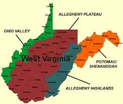 appalachian mountains on map 25 parasta ideaa pinterestissä appalachian mountains map