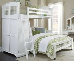 Full Sized Bunk Bed by Plans For Bunk Beds Twin Over Full Techethe Com
