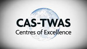 prof zhou xiangyu elected twas fellow chinese academy of sciences