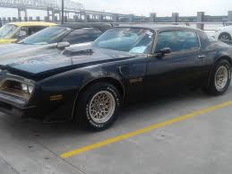 New Trans Am Car 1977 Pontiac Trans Am For Sale At Vicari Auctions New Orleans 2016