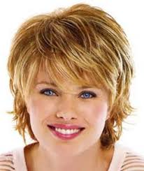 flattering the hairstyles for with chins short hairstyles for fat faces and double chins findmemes com