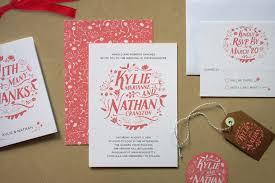 Wedding Invitations Houston Cheap Wedding Invitation Tips To Save The Budget