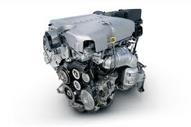 motor de toyota refreshed 2011 toyota highlander debuts in moscow