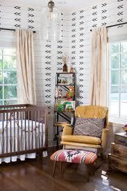 Baby Nursery Curtains by Modern Nursery Curtains Jungle Ba Curtains Best Curtains 2017