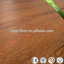 wood look rubber flooring buy rubber flooring wood look rubber