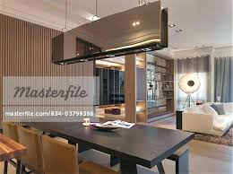 Pendant Light For Dining Table Lights Above Dining Table View In Gallery Lone Black Fixture