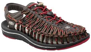 authentic keen s shoes sale outlet keen s shoes