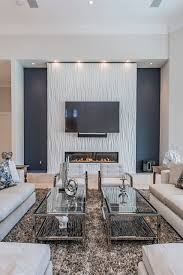 ambiente home design elements 26 gorgeously beautiful family room designs