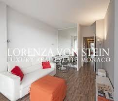 chambre immobiliere studios for sale in monaco monte carlo chambre immobilière monégasque