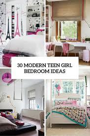 bedrooms contemporary teenage bedroom ideas including teens