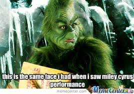 Grinch Memes - you scare the grinch by deathfromstatefarm meme center