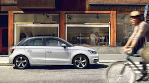 audi philippines gallery a1 sportback a1 audi philippines