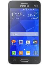 2 samsung galaxy core samsung galaxy core ii full phone specifications