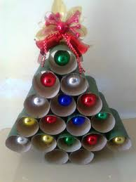 enfeites de natal com tampinhas de garrafa pet pesquisa google
