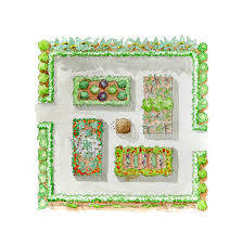 image of garden design planner pages adobe decorating garden