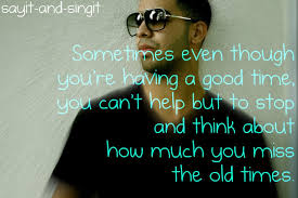 The Best Love Quotes For Her by 100 Best Drake Quotes That Are Most Referred To