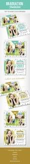 Graduation Invitations Cards 46 Best Graduation Invitations Images On Pinterest Graduation