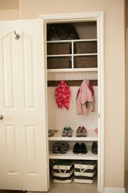 Mudroom Layout by 128 Best Mudroom Images On Pinterest Mud Rooms Home Ideas And