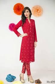 426 best pakistani u0026 indian formal bridal party wear images on