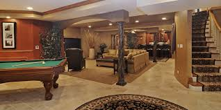 fair 70 basement designers inspiration of basement designers