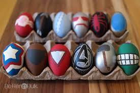 easter eggs decoration easter eggs avengersevent better in bulk easter egg