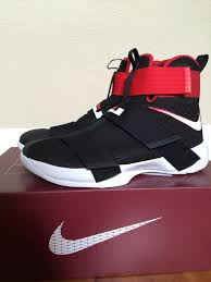 nike lebron soldier x 10 performance review schwollo com