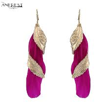 gold earrings online gold earrings online promotion shop for promotional gold earrings