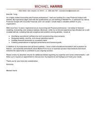 Architect Resume Sample Architecture Resume Objective Resume Template Resume Template