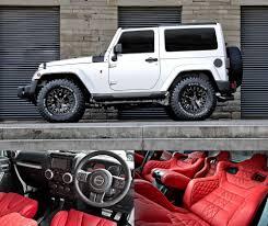 starwood motors jeep interior jeep wrangler black hawk 4 175x175 jeep pinterest jeeps