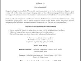 resumes for restaurant jobs terrific scannable resume definition tags scannable resume