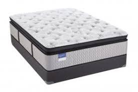 rent to own mattress mattress rental buddy u0027s home furnishings