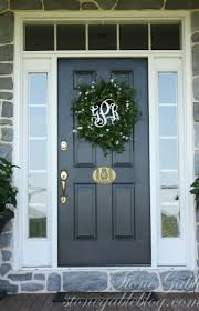 colonial style front doors appealing front colonial style door dutch image for double and
