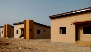 kano to provide low cost houses pm news nigeria