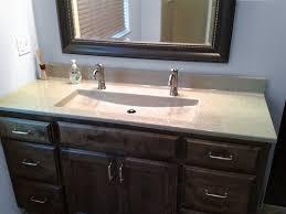 Onyx Vanity Bathroom Vanities Chapman Custom Baths
