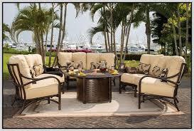 fabulous patio furniture phoenix outdoor resort style living