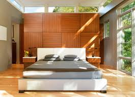 Japanese Style Bedroom Design Wonderful Modern Japanese Bedroom Design With Ambiance