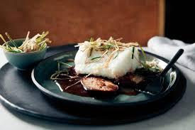 cuisine plus plan de cagne cuisine plus plan de cagne 100 images cruise ship jade from