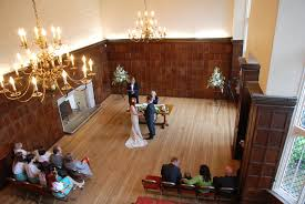 place to register for wedding wedding venue place bexley kent