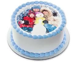 edible photo custom photo photocake edible cake image 7 5 image edible cake