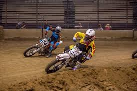 atv motocross racing motorcyclist association racing ama atv motocross american