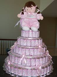 candy bar baby shower candy bar cakes moments in time by mickey specialized and candy