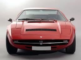 maserati merak co 1976 maserati merak ss cars one love