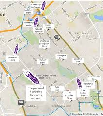 san jose unified district map stop rocketship education now join in to the support washington