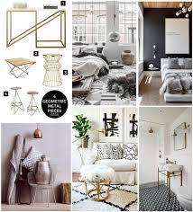 2017 design trends kf design life style