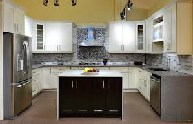 Kitchen Cabinets Winnipeg Cabinet Styles And Designs Kitchen Cabinet Store Winnipeg