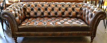 henredon sofa vintage furniture for sale on ebay bedroom 6545